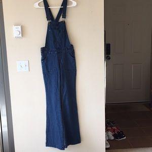 BP Jeans